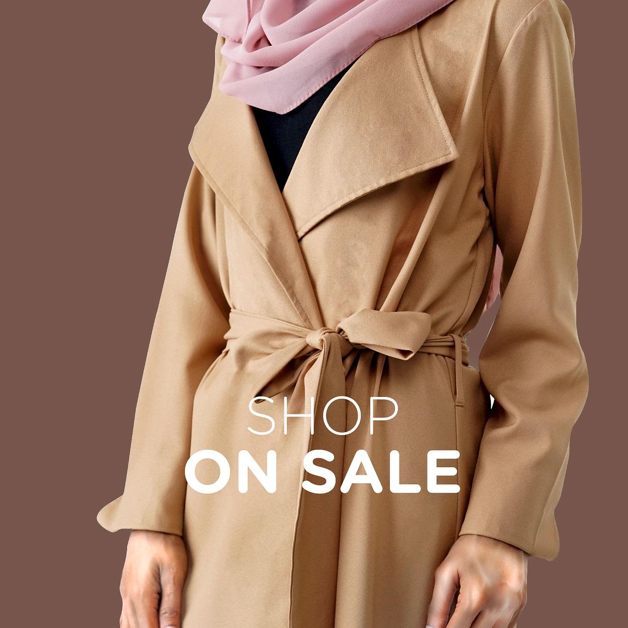 Rasa Sayang Shop On Sale
