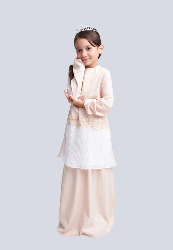 Aaina Kid Cream 3 (1)