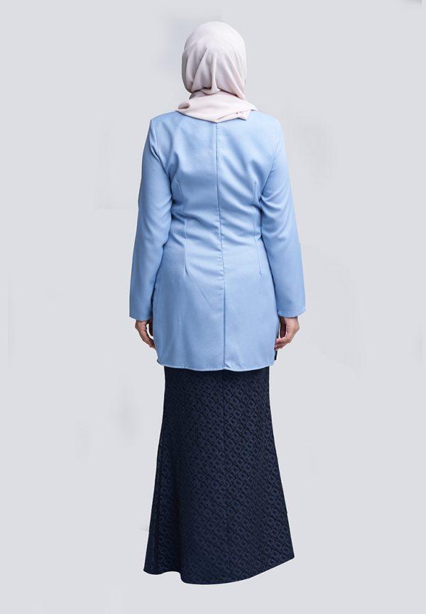 Aafiya Blue 1