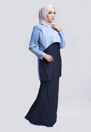 Aafiya Blue 3