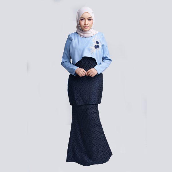 Aafiya Blue W (1)