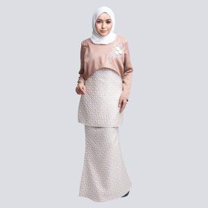 Aafiya Brown W (1)