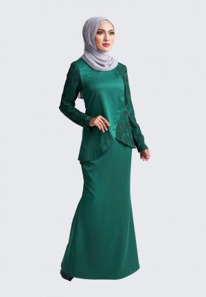 Aleesya Green 3