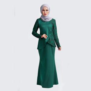 Aleesya Green W