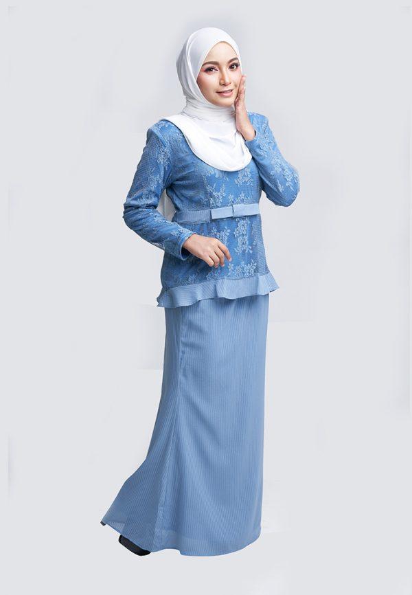 Amani Blue 1