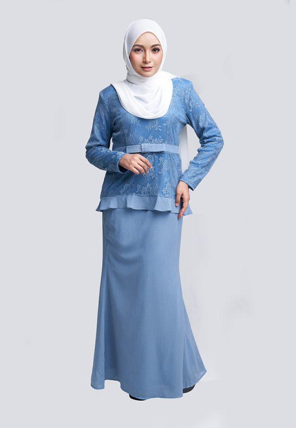 Amani Blue 3