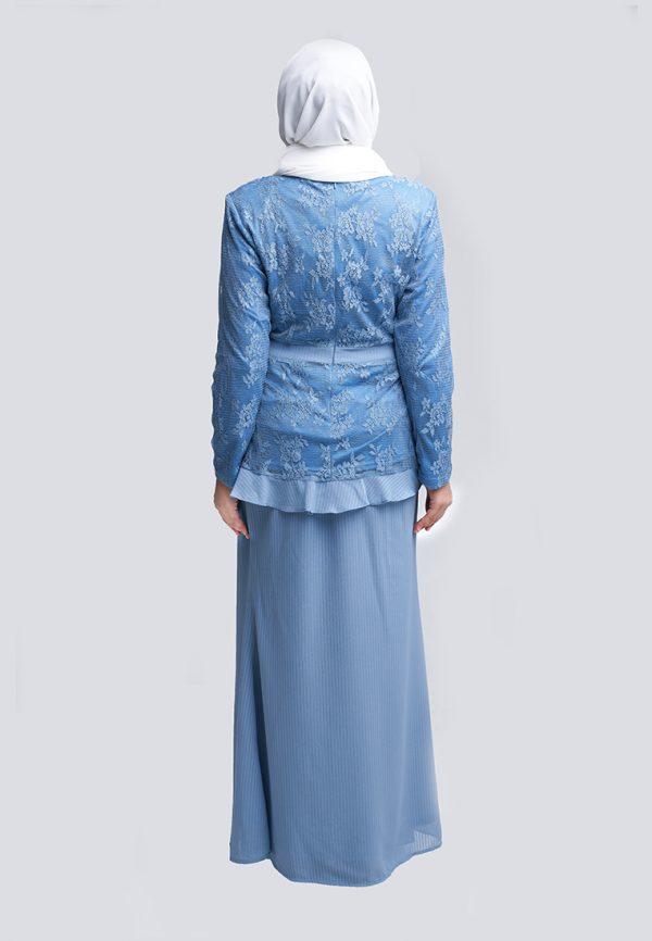 Amani Blue 4