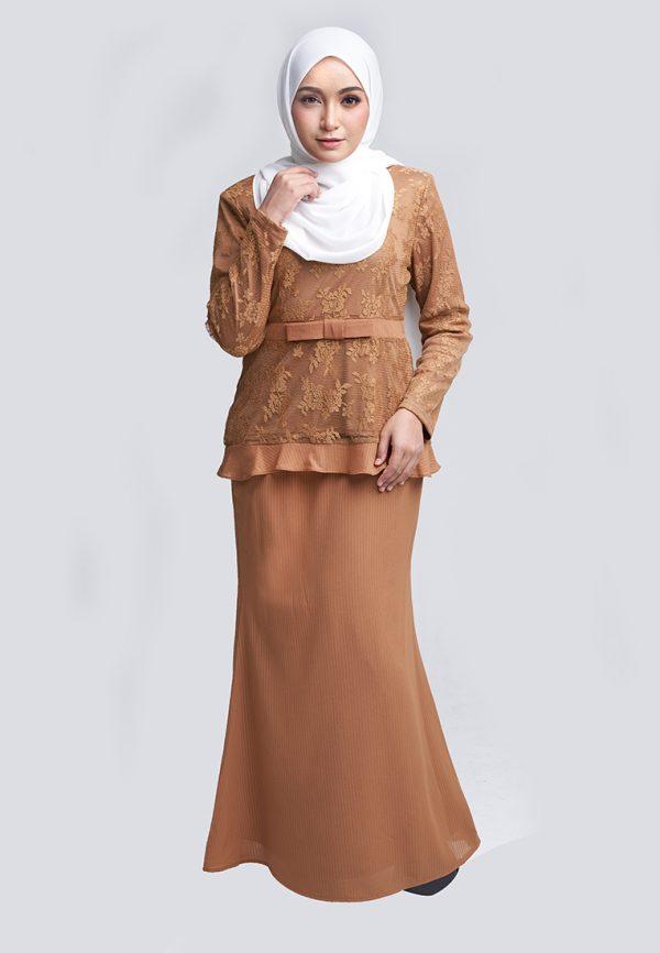 Amani Brown 2