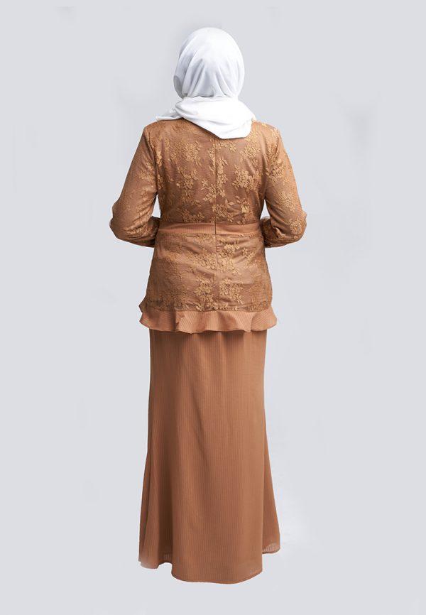 Amani Brown 3