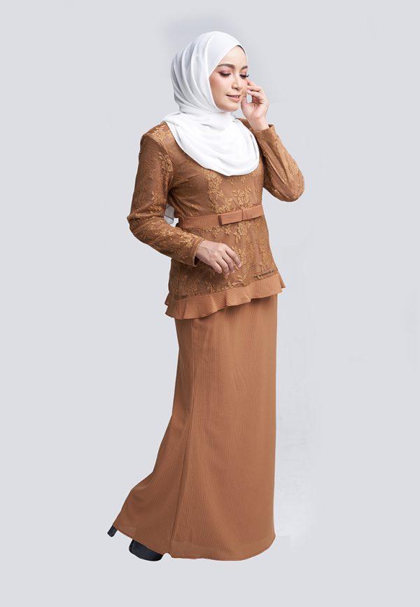 Amani Brown 4