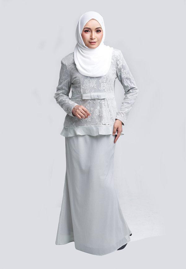 Amani Grey 1