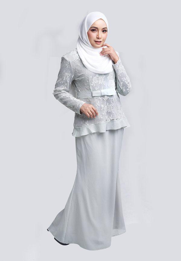 Amani Grey 3
