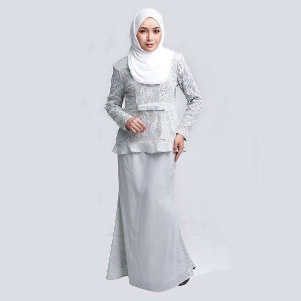 Amani Grey W