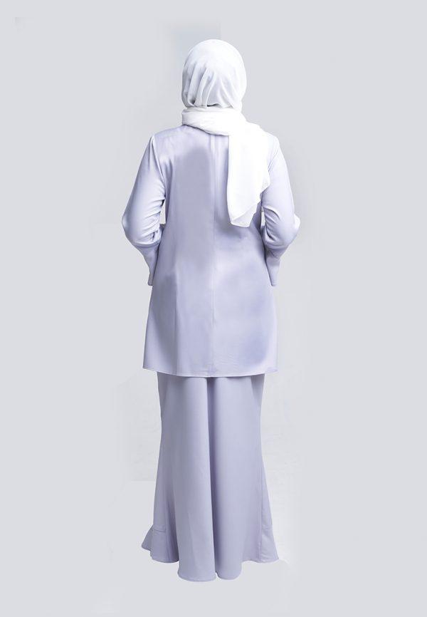 Amna Blue 1