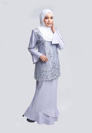 Amna Blue 2