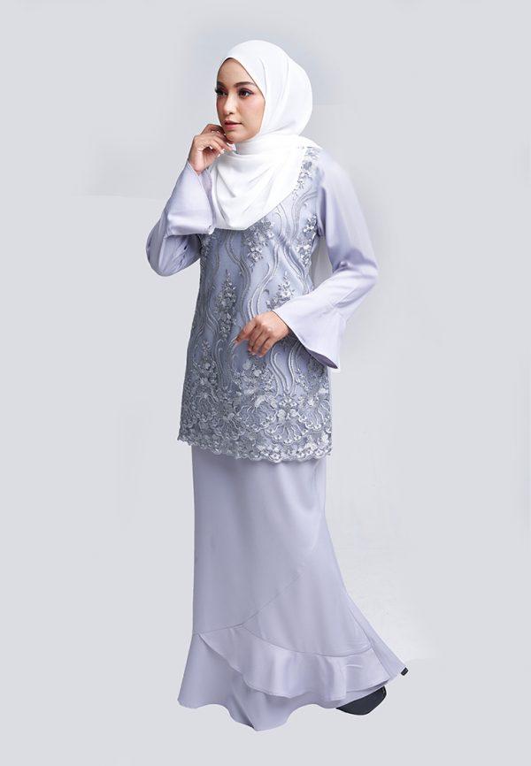 Amna Blue 3