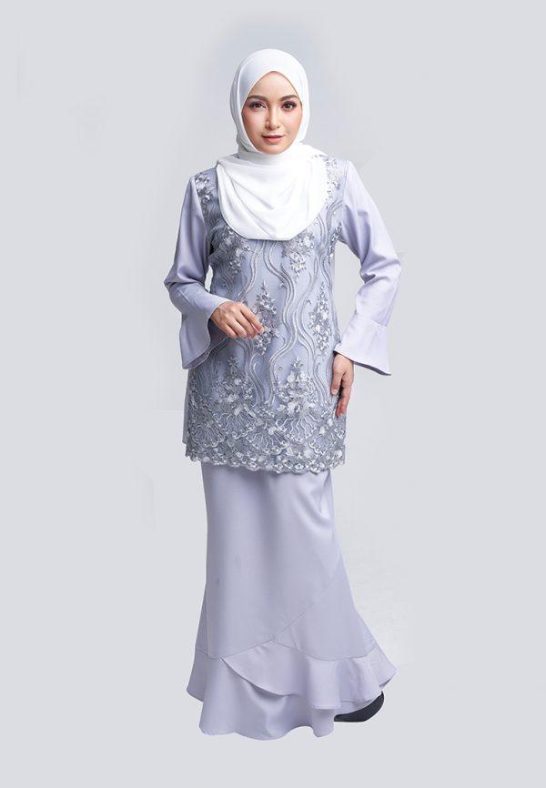 Amna Blue 4