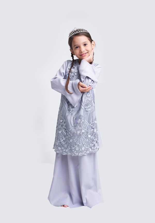 Amna Kids Blue 1