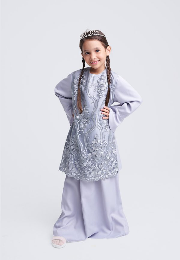 Amna Kids Blue 3