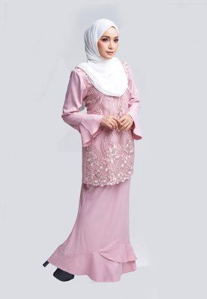 Amna Pink 2
