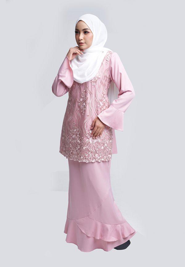 Amna Pink 3