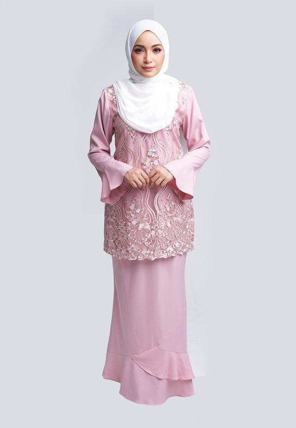 Amna Pink 4