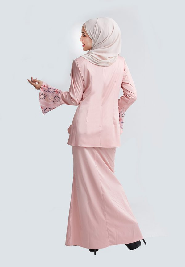 Auni Pink 1 (1)
