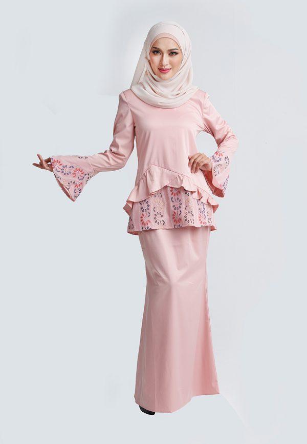 Auni Pink 2 (1)