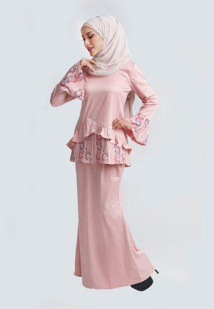 Auni Pink 3 (1)