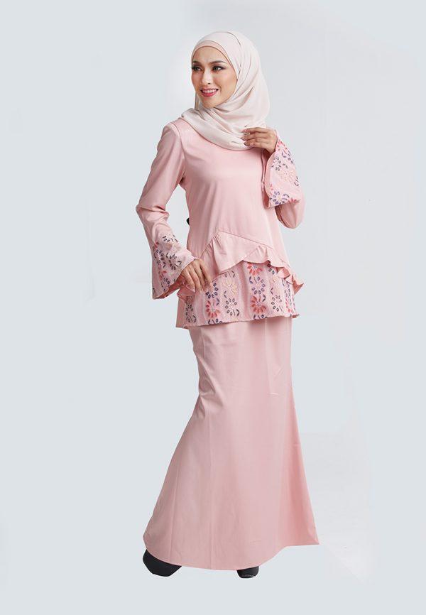 Auni Pink 4 (1)