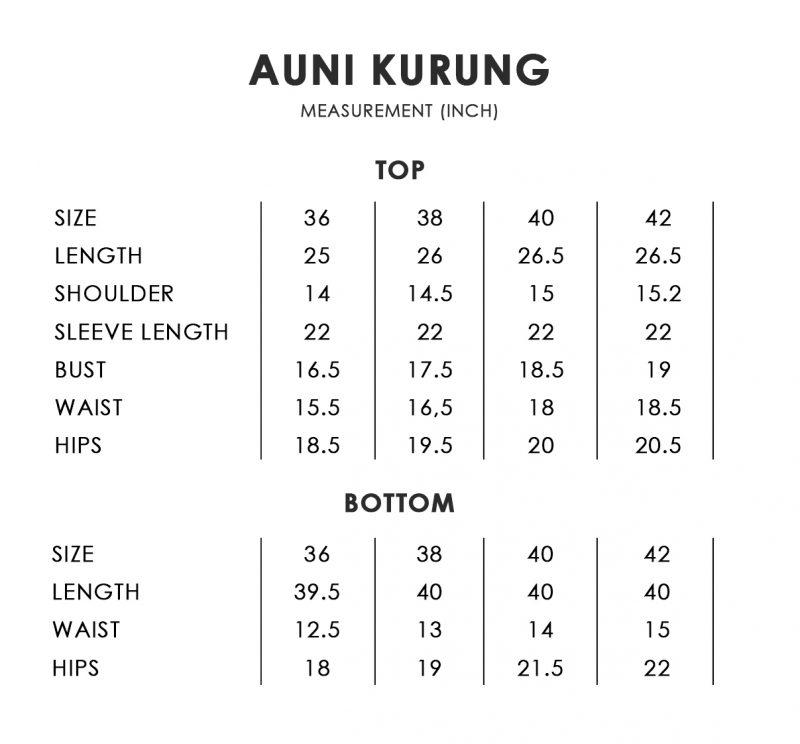 Auni Size Chart (2)