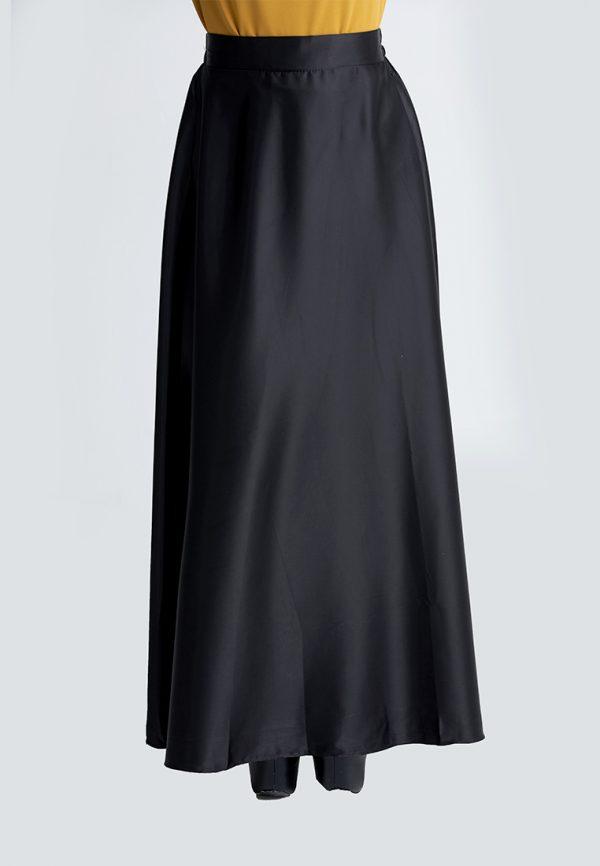 Darina Black 2