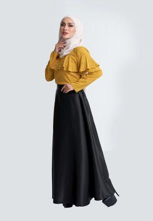 Darina Black 3