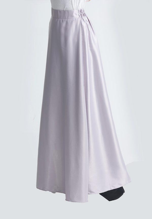 Darina White 3