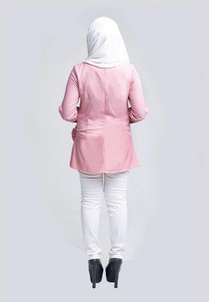 Tiara Pink 4