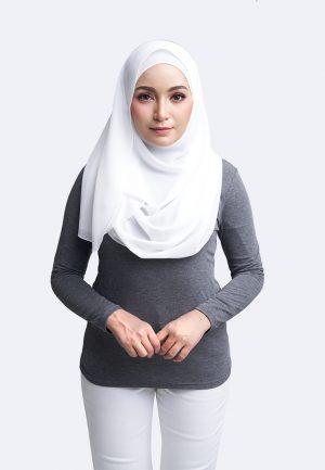 Inner Grey 4