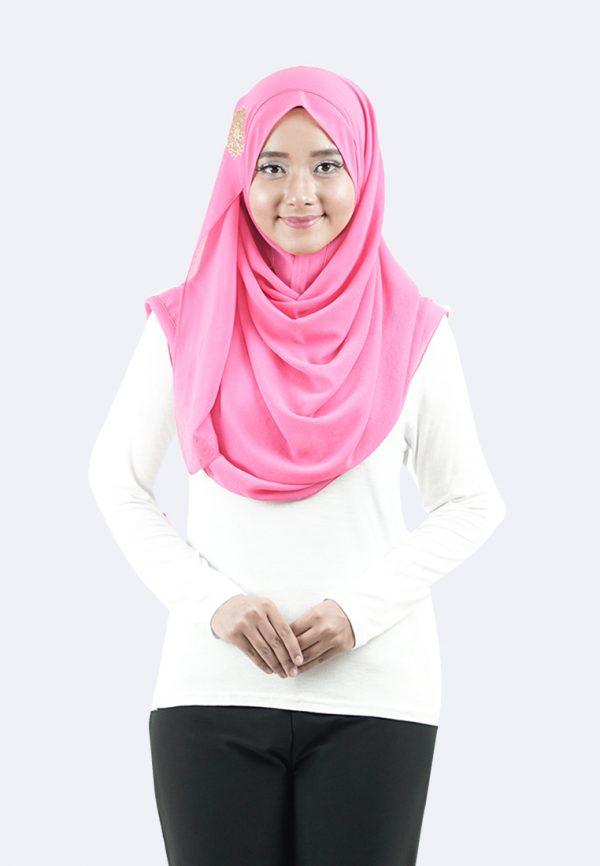 Inner White 2