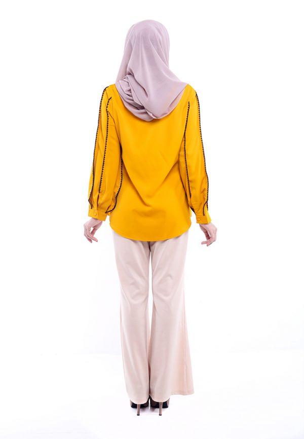 Ginny Yellow 3