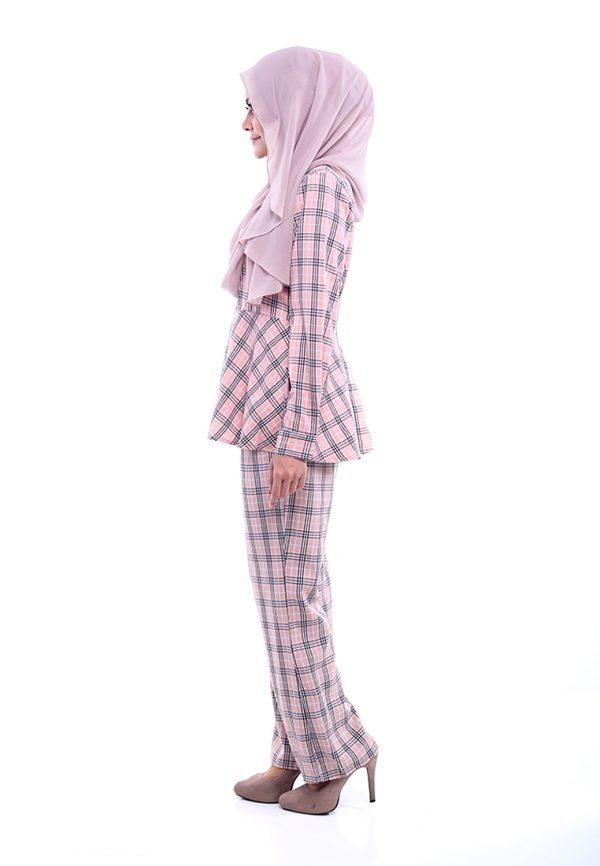 Kitta Pink 2