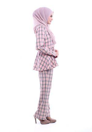 Kitta Pink 3