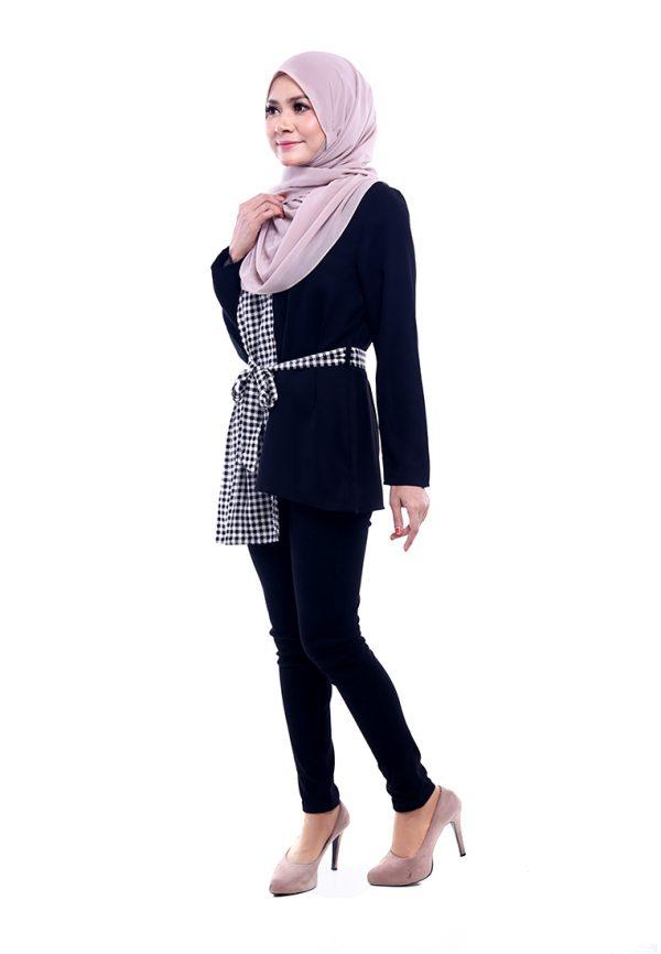 Tahira Black 2
