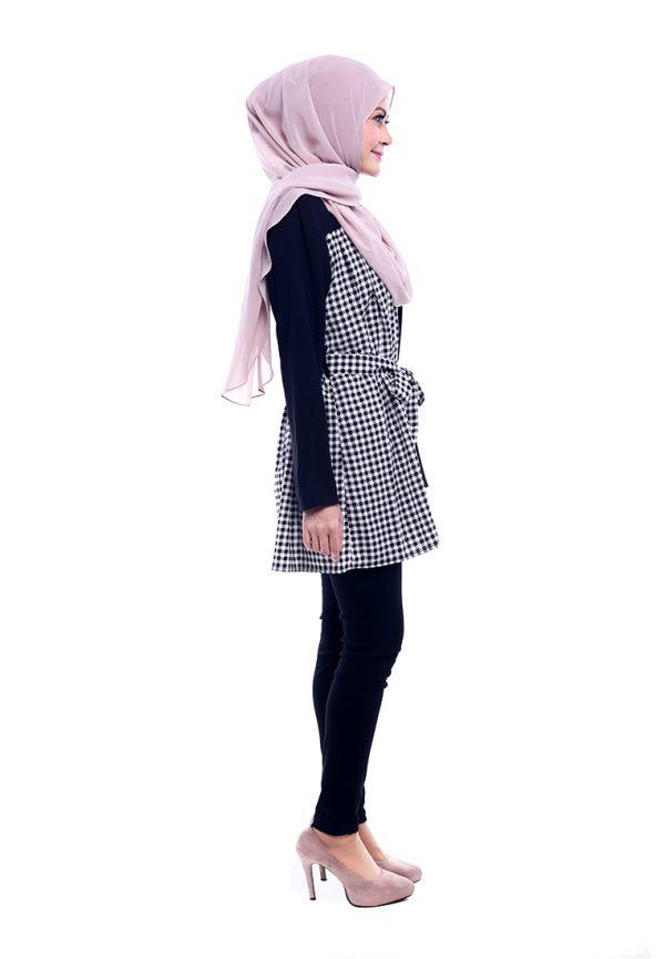 Tahira Black 4