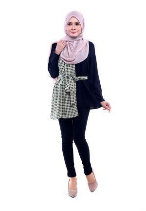 Tahira Green 3