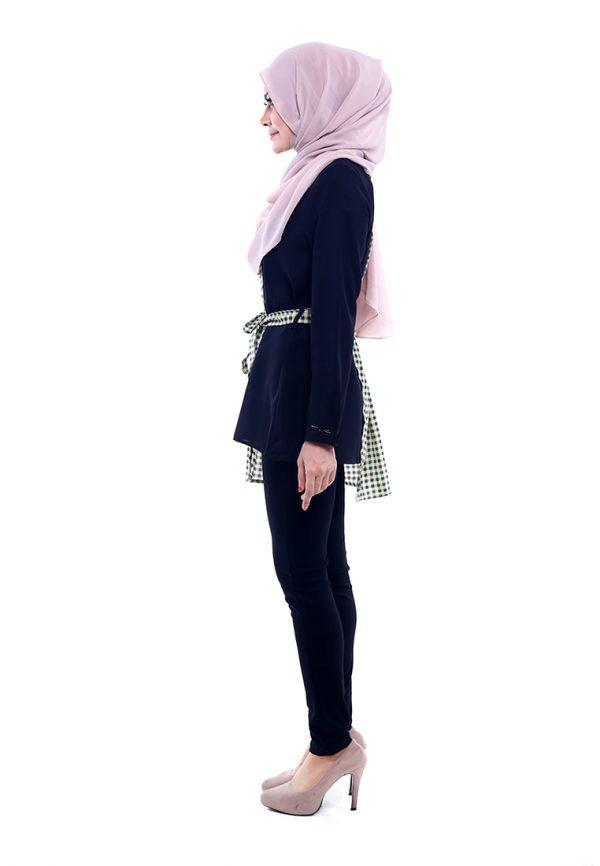 Tahira Green 5