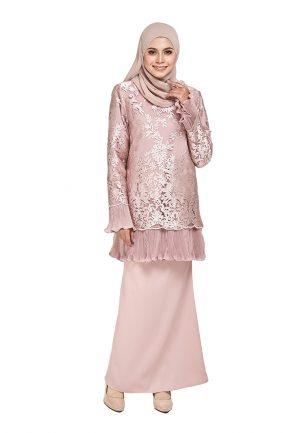 Anim Pink (1) Copy
