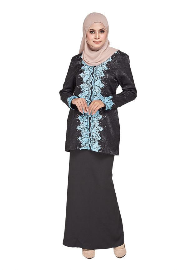 Inara Black (1)