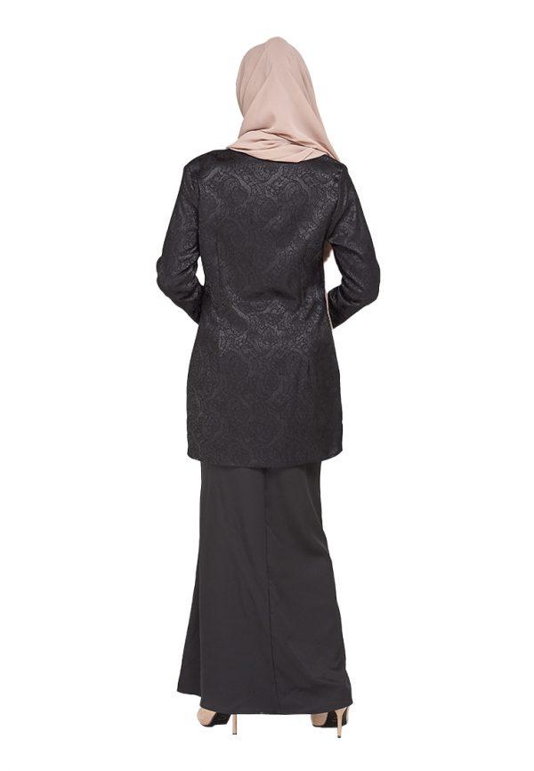 Inara Black (2)
