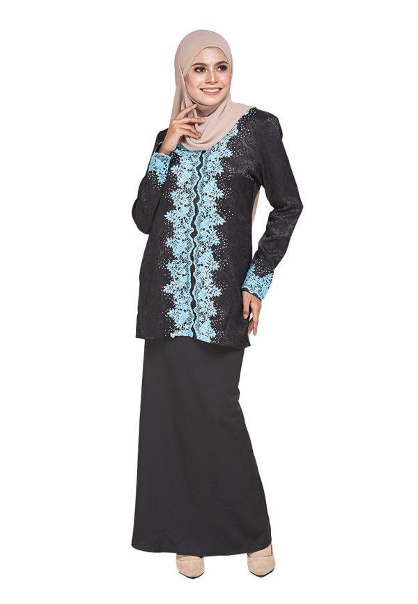 Inara Black (4)