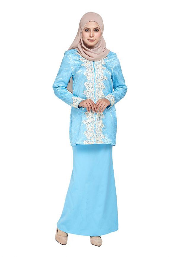 Inara Blue (1)