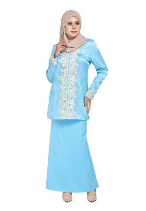 Inara Blue (3)